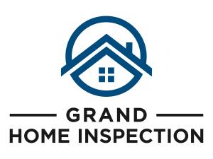 Grand Home Inspection LLC